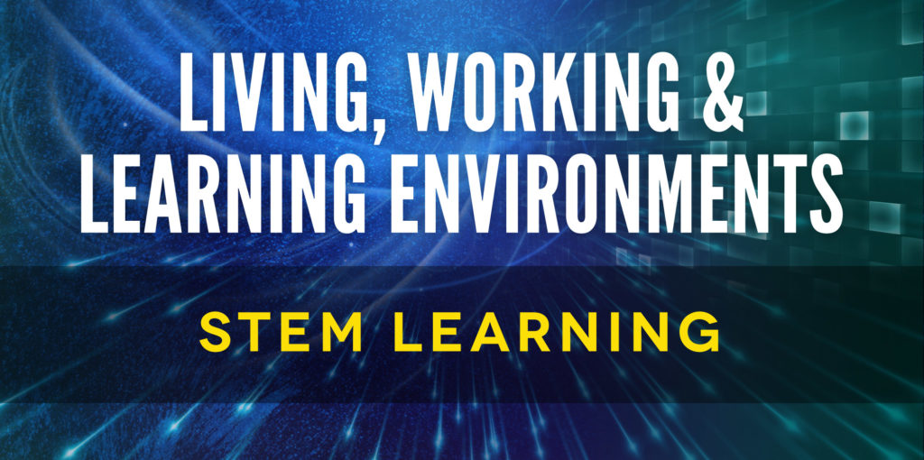 Groovy Lab in a Box is a 2020 Edison Award Finalist for Living, Working & Learning Environments: STEM Learning!! #groovylabinabox #edisonawards